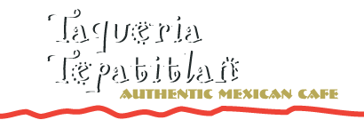 Taqueria Tepatitlan